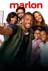 Marlon - Staffel 2 - Poster