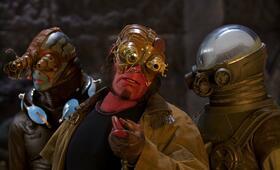 Hellboy II - Die goldene Armee mit Ron Perlman, Seth MacFarlane und Doug Jones - Bild 9