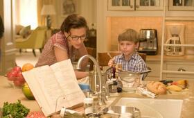 Nanny Diaries mit Scarlett Johansson und Nicholas Art - Bild 75