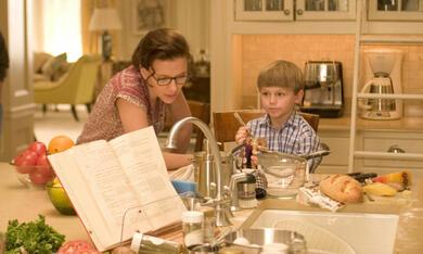 Nanny Diaries mit Scarlett Johansson und Nicholas Art - Bild 2