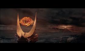 Der Herr der Ringe: Die zwei Türme - Bild 32