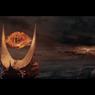 Der Herr der Ringe: Die zwei Türme - Bild