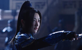 The Great Wall mit Tian Jing - Bild 8