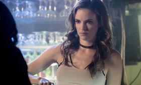 The Flash - Staffel 4 mit Danielle Panabaker - Bild 1