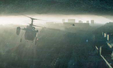 Attraction 2: Invasion - Bild 5