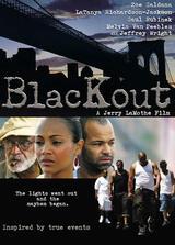 Blackout - Poster