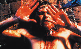 Terror in der Oper mit Ian Charleson - Bild 3