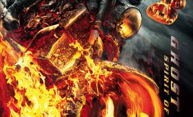 Ghost Rider 2: Spirit of Vengeance - Bild 17