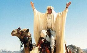 Lawrence von Arabien mit Peter O'Toole - Bild 16