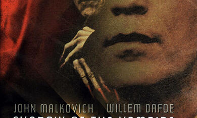 Shadow of the Vampire - Bild 2