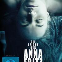 Die Leiche Der Anna