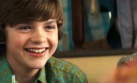 Joel Courtney - Bild 18
