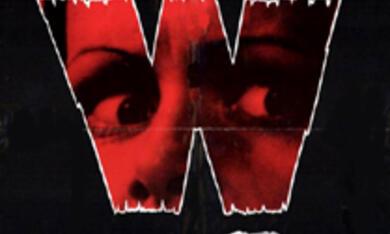 Wahnsinn - 'W' - Bild 1