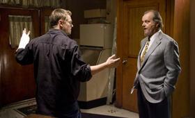 Departed - Unter Feinden mit Jack Nicholson - Bild 58