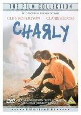 Charly - Poster