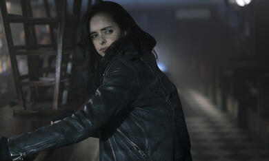 Marvel's The Defenders, Marvel's The Defenders Staffel 1 mit Krysten Ritter - Bild 10
