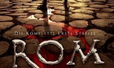 Rom - Bild 7