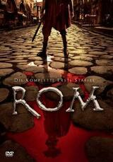 Rom - Poster
