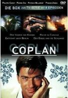 Coplan - Vampir der Karibik