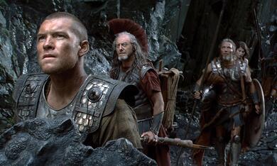 Kampf der Titanen mit Sam Worthington - Bild 8