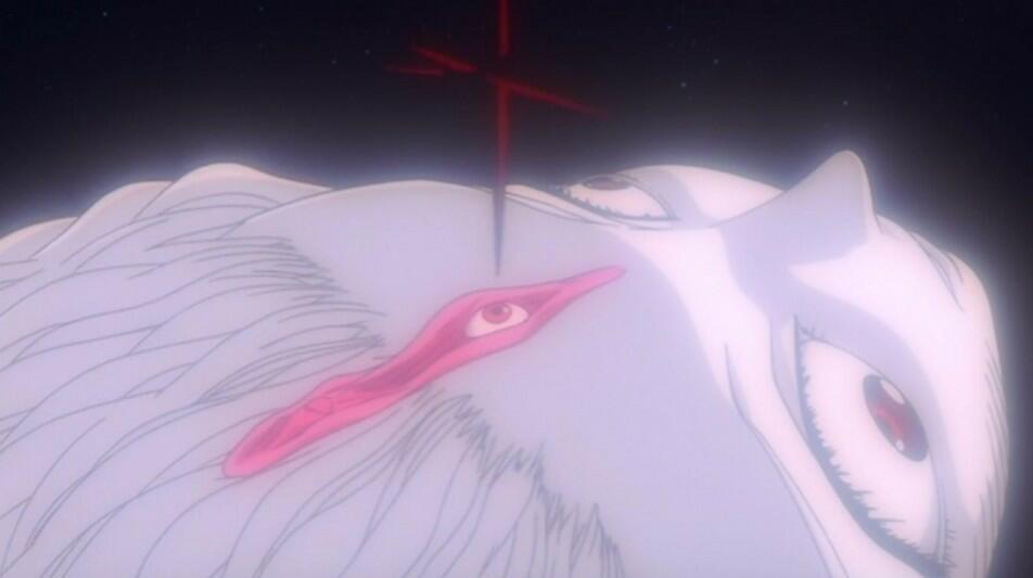Neon Genesis Evangelion - Staffel 1