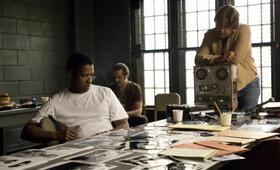 American Gangster mit Russell Crowe - Bild 32