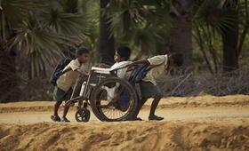 On the Way to School - Bild 8
