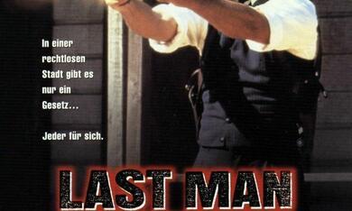 Last Man Standing - Bild 2