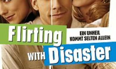Flirting with Disaster - Bild 1