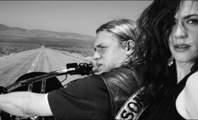 Sons of Anarchy mit Charlie Hunnam - Bild 42