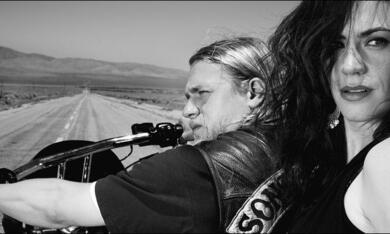 Sons of Anarchy mit Charlie Hunnam - Bild 10