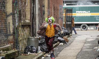 Joker mit Joaquin Phoenix - Bild 10
