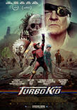 Turbo Kid