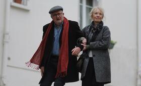 Le weekend mit Jim Broadbent und Lindsay Duncan - Bild 34