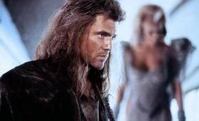 Mad Max III - Jenseits der Donnerkuppel mit Mel Gibson - Bild 26