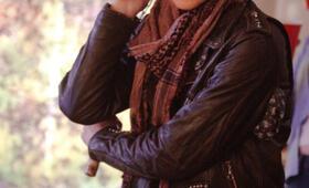 Domino mit Keira Knightley - Bild 7