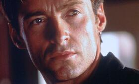 Passwort: Swordfish mit Hugh Jackman - Bild 86