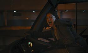 Maze Runner 3 - Die Auserwählten in der Todeszone mit Rosa Salazar - Bild 13
