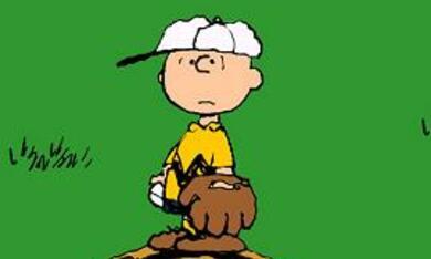 Die Peanuts - Bild 1