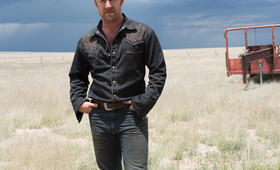 Hell or High Water mit Ben Foster - Bild 43