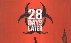 28 Days Later - Bild 3
