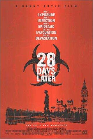 28 Days Later - Bild 3 von 15