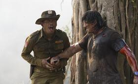 John Rambo mit Sylvester Stallone - Bild 195
