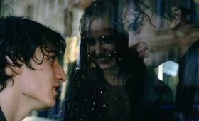 Die Träumer mit Eva Green, Michael Pitt und Louis Garrel - Bild 9