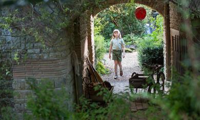 Christopher Robin  mit Bronte Carmichael - Bild 5