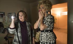 The Happytime Murders mit Melissa McCarthy und Maya Rudolph - Bild 6