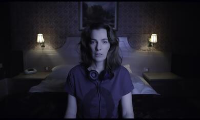 Losing Alice, Losing Alice - Staffel 1 mit Ayelet Zurer - Bild 3