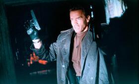 End of Days - Nacht ohne Morgen mit Arnold Schwarzenegger - Bild 219