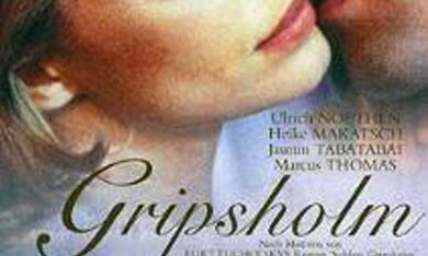 Gripsholm - Bild 1