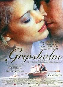 Gripsholm - Bild 1 von 2